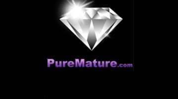 Puremature HD