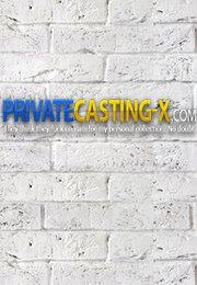 privatecasting-x.com