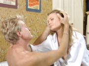 Татьяна мещеркина порно