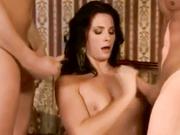 vse-porno-s-dzhessikoy-fiorentino-porno-igrushki-dlya-muzhchin-i-zhenshin-porno-video