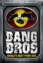 Bang Bros Network