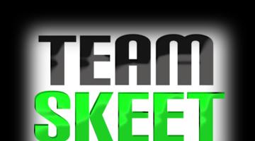 Team Skeet