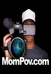 Mom POV