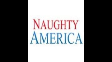 NaughtyAmerica