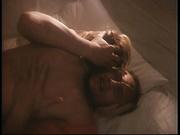 serial-kamelot-seks
